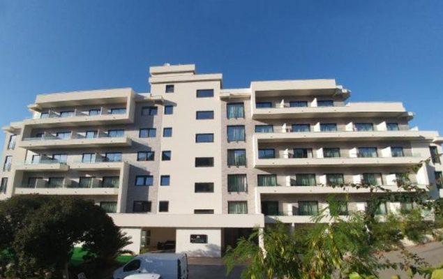 hotel santa lucia_1
